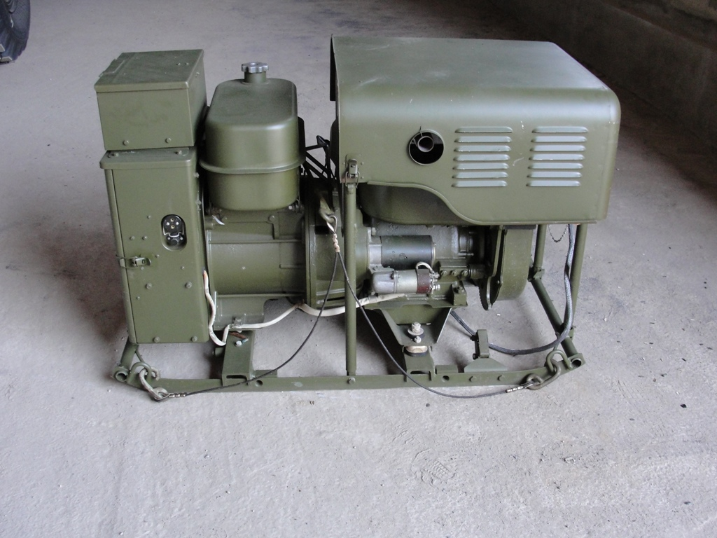 бензогенератор аб 4 инструкция